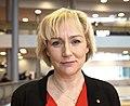 20180116 Helene Hellmark Knutsson (39739933631) (cropped).jpg