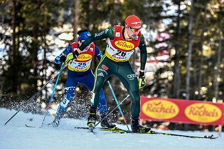 20180126 FIS NC WC Seefeld Johannes Rydzek 850 0211.jpg