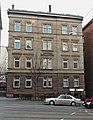 20180324 Stuttgart - Hohenheimer Straße 42.jpg