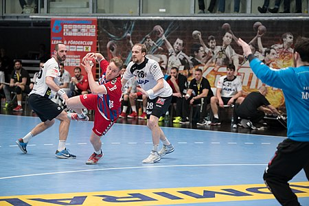 20180330 OEHB Cup Semi Finals Fivers vs Westwien 850 5574.jpg