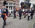 20180527 Maastricht Heiligdomsvaart 126.jpg
