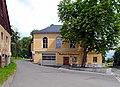 20180711200DR Helbigsdorf (Mulda) Dorfgasthof.jpg