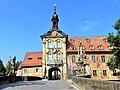 2018 Altes Rathaus Bamberg 1.jpg