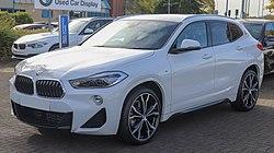 2018 BMW X2 sDrive20i M Sport Automatic 2.0.jpg