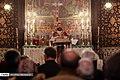 2018 Christmas at Vank Cathedral 13971011 23.jpg