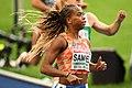 2018 European Athletics Championships Day 5 (19).jpg