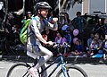 2018 Fremont Solstice Parade - cyclists 004 (42428826815).jpg