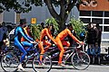 2018 Fremont Solstice Parade - cyclists 020.jpg