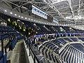 2019-01-06 - KHL Dynamo Moscow vs Dinamo Riga - Photo 65.jpg