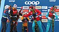 2019-01-13 Sundays Victory Ceremonies at the at FIS Cross-Country World Cup Dresden by Sandro Halank–042.jpg