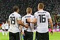 2019-06-11 Fußball, Männer, Länderspiel, Deutschland-Estland StP 2251 LR10 by Stepro.jpg