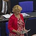 2019-06-26 Rita Hagl-Kehl SPD MdB by Olaf Kosinsky 7054.jpg