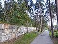 2019-08-12 Skogskyrkogården, Stockholm 01.jpg