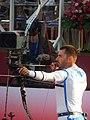 2019-09-07 - Archery World Cup Final - Men's Recurve - Photo 028.jpg