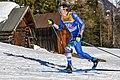 20190227 FIS NWSC Seefeld Men CC 15km Francesco De Fabiani 850 5114.jpg