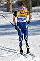 20190227 FIS NWSC Seefeld Men CC 15km Olzhas Klimin 850 4083.jpg