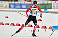 20190301 FIS NWSC Seefeld Men 4x10km Relay Evan Palmer-Charrette 850 5978.jpg