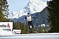 20190303 FIS NWSC Seefeld Men CC 50km Mass StartKeishin Yoshida 850 7317.jpg