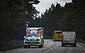 20190413 Ambulans vag 9 Kivik Ravlunda 001 (32659279287).jpg