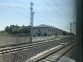 201906 Station Building of Yanjialong.jpg