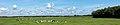 20190914 zicht op Gasselternijveenschemond vanaf de Drouwenermond.jpg