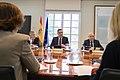 2019 Comité de coordinación de la situación en Cataluña 02.jpg