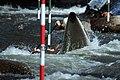 2019 ICF Canoe slalom World Championships 085 - Ander Elosegi.jpg