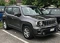 2019 Jeep Renegade 1.6 Multijet.jpg