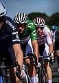 2019 Tour of Britain Mathieu van der Poel.jpg