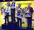 2019 World Three-cushion Championship-Award ceremony-01.jpg