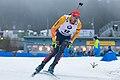 2020-01-10 IBU World Cup Biathlon Oberhof 1X7A4304 by Stepro.jpg