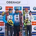 2020-01-10 IBU World Cup Biathlon Oberhof IMG 2906 by Stepro.jpg