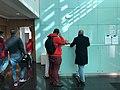 20200218 Campus de Justiça de Lisboa IRN.jpg