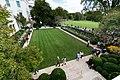 2020 Fall Garden Tours (50506095841).jpg