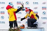 2021-02-12 IBSF World Championships Bobsleigh and Skeleton Altenberg 1DX 3712 by Stepro.jpg