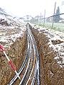 2021-04-08 Mürztal Kabeltrasse Strom LWL4.jpg