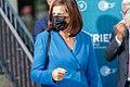2021-09-12 Politik, TV-Triell Bundestagswahl 2021 1DX 3695 by Stepro.jpg