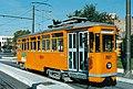 2054-Tram MRS 2187.jpg