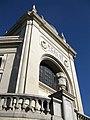 209 Mercat Central de Sabadell, angle Corominas-Colom.jpg