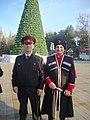 20 лет Анапскому КО. Бланговещенцы.jpg