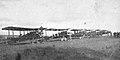 20th Aero Squadron - DH-4s.jpg