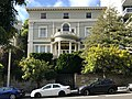 2212 Sacramento St - Richard E. Queen House.jpg