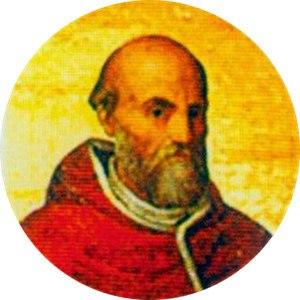222-Marcellus II