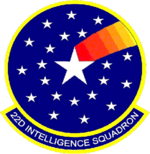 22d Intelligence Squadron - Image.png