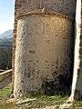231 Sant Quirze de Pedret, absis.jpg