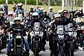 23 05 2021 Passeio de moto pela cidade do Rio de Janeiro (51198523258).jpg