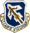 23d Air Base Group - Emblem.png