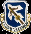 23d Air Base Group - Emblem.png