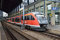 24.09.13 Budapest Nyugati pu. 6342.002 (10100897234).jpg