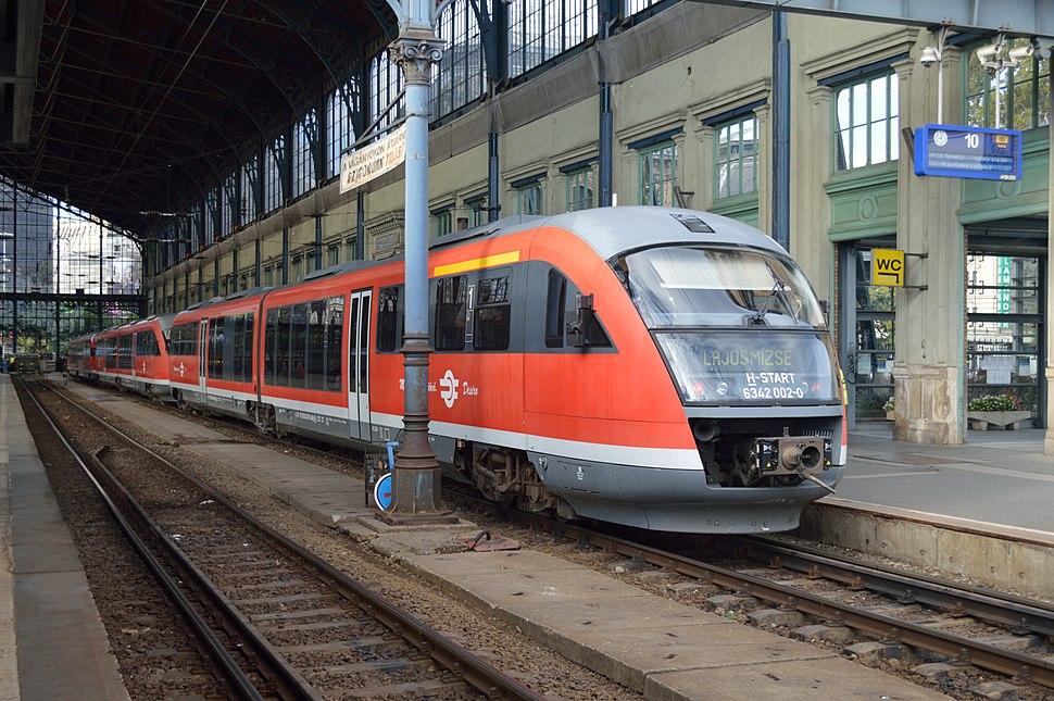 24.09.13 Budapest Nyugati pu. 6342.002 (10100897234)